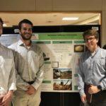 Biosystems Engineering Senior Design Team