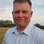 Picture of Justin L. McKinney