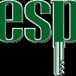 Epsilon Sigma Phi logo