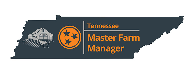 Master Farm Manager Logo