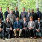 2020 FSLI Fellows